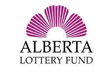 logo-alberta-lottery