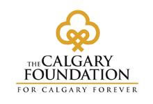 logo-calgary-foundation