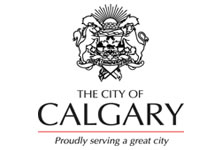 logo-city-of-calgary